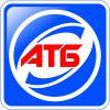 Житомирский ГАСК не разрешил строить супермаркет АТБ