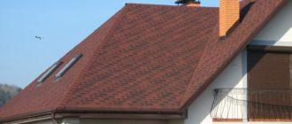 Крепеж для вентилируемых фасадов