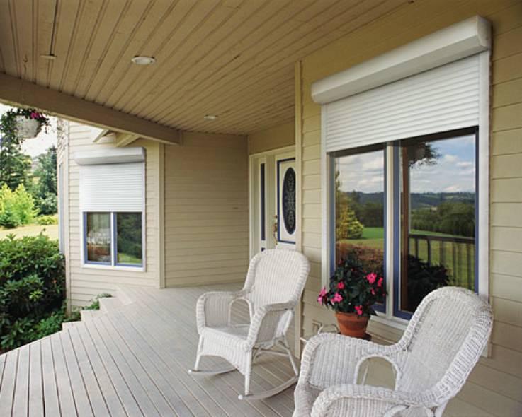 Реечные подвесные потолки из алюминиевых профилей украсят любое помещение
